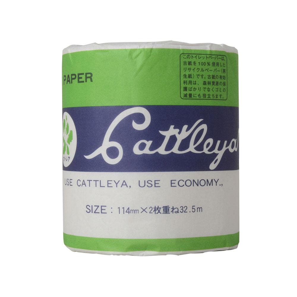 カトレヤ緑 32.5mダブル個包装